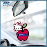 Großhandelsauto-Geruch-Luft-Erfrischungsmittel