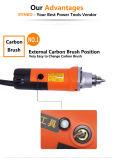 Електричюеские инструменты Kynko 20mm умирают точильщик для высекать молоть