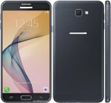"""Original déverrouillé téléphones cellulaires de 13.0MP NFC pour de Samsong Galexy J7 J710 (2016) Octa de faisceau de Lte du téléphone mobile 2g du RAM 16g ROM 5.5 """" véritables"""