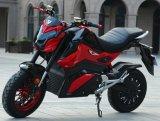 Velocidade alta 2000W 72V20ah Motociclo Eléctrico de bicicletas eléctricas com bateria de lítio