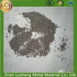 Padrão para carcaças pequenas, forjamentos, tratamento térmico de aço, a remoção do tiro do aço da oxidação Oxidation//40-50HRC/Materail430/0.6mm/Stainless