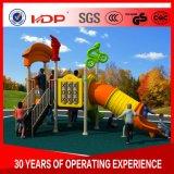 Équipement de jeu extérieur d'enfants, aire de jeux extérieur