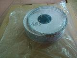 Heizfaden für Reprap 3D Drucker -9