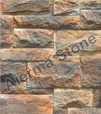 Pedra de cultura (Aierma Stone)