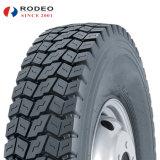 Hoher Methoden-Gebrauch-LKW-Reifen/Laufwerk-Reifen (CM913A, 12.00R20)