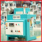 Высокая скорость автоматической риса, электрические машины заслонки смешения воздушных потоков весом и упаковочные машины