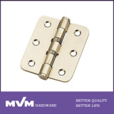 Шарнир двери утюга оборудования двери высокого качества (MS5040-4BB)
