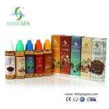 Los más nuevos sabores 2016 de Hangsen para el cigarrillo de E