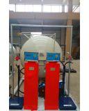 pattino di riempimento di 5-60cbm (2.5MT-30MT) GPL con le scale di riempimento