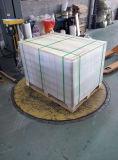 Alambre de soldadura sólido Sg2 de la alta calidad Er70s-6 para la estructura de acero suave