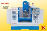 Centro di lavoro CNC (HS-1066)