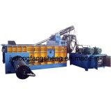 Le compacteur Appuyez sur la machine avec une haute qualité Y81f-250