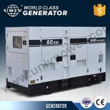 De Prijs van de Fabriek van de Macht van Univ van de Enige Fase van de generator