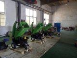 SCP 시리즈 목제 Chipper 목제 절단기의 고품질 직업적인 제조