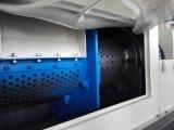 Drukken Droger/het Drukken van Machine voor de Droger van de Schroef van de Plastic Film