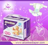 ALSA-couches pour bébés (L)