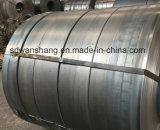 Laminados a quente Stee bobina (bobina de RH e manganês)