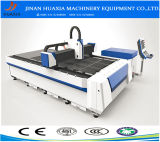 CNC de Scherpe Machine van de Laser/de Snijder van de Laser van de Vezel