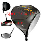 Club di golf (driver di Hibore XL)