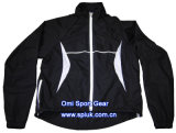 남자와 여자의 재킷 (TJ-012)