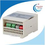 Trasmettitore del peso dell'amplificatore della scatola di giunzione di 2 di modi di caricamento Digitahi delle cellule