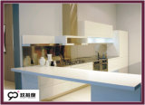 Cabinet de cuisine (NA-ML33)