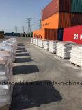 Monodicalcium Phosphate/MDCP 21%Minの供給の等級