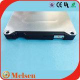 Batterie de Nmc de cellules de poche de densité de haute énergie pour le véhicule électrique