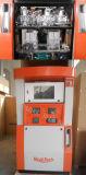Atex et distributeur de carburant approuvé de l'OIML pour station de gaz