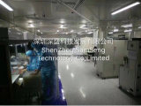 Handy-Abwechslung LCD-Bildschirm für Samsung-Galaxie S5