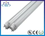 14W 0,9 m isolé LED SMD2835 T8 Tubes AVEC CE RoHS TUV
