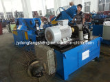 Aluminium Composite Panel Schneidemaschine mit CE