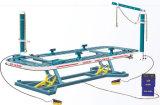 Autobody 충돌 수선 체계 (UL-U399)