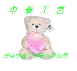 Peluches Toy-Bear