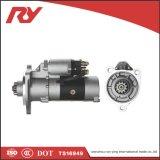moteur de 24V 6.0kw 11t pour Hino 0365-602-0026 28100-2951c (P11C (modèle amélioré))