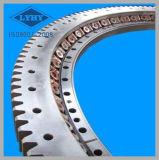 Roulement de roulement à rouleaux croisés pour grues télescopiques (XA503585N)