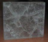 Bloco de vidro - 31