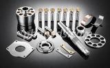 Pompe à piston hydraulique Rexroth les pièces (A4VSO40, A4VSO45, A4VSO50, A4VSO56, A4VSO71)