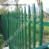Hochwertiger Maschendraht-Zaun (CT-3)