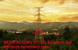 [مغترو] [220كف] [2ف7-سج1] [سك] توتر و [ليغت نغل] عمليّة بثّ برج