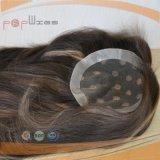 레이스 기초 2 하이라이트 색깔 브라질 최고 머리 (PPG-l-01500)