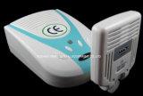 Пикселы камеры 2.0 кулачка зубоврачебного оборудования беспроволочные устно Intraoral мега