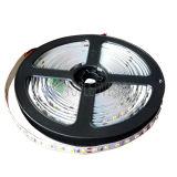 striscia flessibile di CC 12V/24V LED di 120LEDs/M 17watts/M con alta luminosità SMD2835