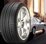 Familien-Auto-Reifen des China-Hersteller PCR-Reifen-185/70r14 195/70r14 205/70r14