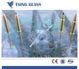 Ламинированное стекло/защитное стекло/Декоративное стекло/Art стекла для создания/пуленепробиваемые