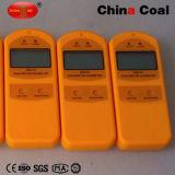 De Steenkool van China rad-35 Gamma's en de Meter van de Bètastraling