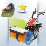 trattore agricolo 13HP/mini trattore