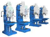 Perforatrice di sollevamento della colonna del contenitore di casella dell'asse di rotazione