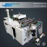 Machine van de Snijder van het Kussen van het silicium de Rubber en van de Matrijs van het Kussen Poron