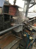 Qualitäts-Luft-Kühlvorrichtung-U verbogene Hochfrequenzschweißens-Flosse-Rohre